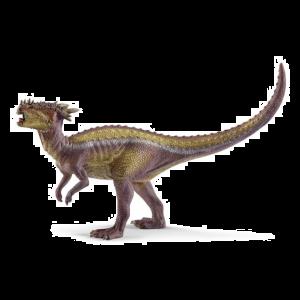 Schleich Dinosaur 15014 Dracorex