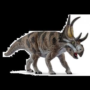 Schleich Dinosaur 15015 Diabloceratops