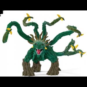 Schleich Eldrador 70144 Jungle Creature