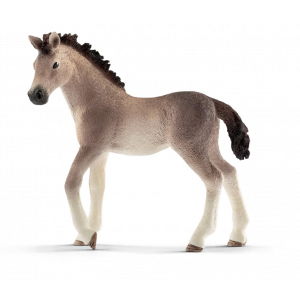 Schleich 13822 horse Andalusian foal