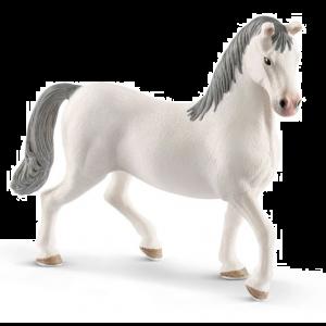 Schleich Horse Club Paard Lipizzaner Hengst 13887