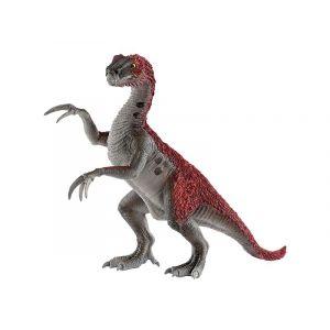 Schleich 15006 Dinosaurus Therizinosaurus Juvenile