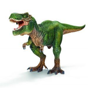 Schleich 14525 Dinosaurs Tyrannosaurus rex