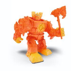 Schleich Eldrador Mini Creatures Lava Robot 42545