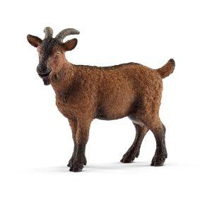 Schleich 13828 Goat