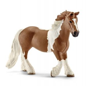 Schleich 13773 horse Tinker mare