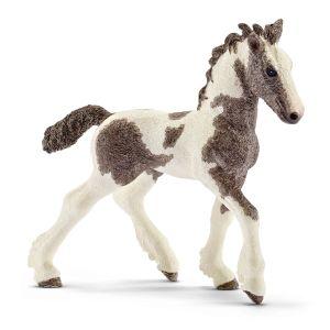 Schleich 13774 horse Tinker foal