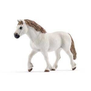 Schleich 13872 Horse Welsh Pony mare