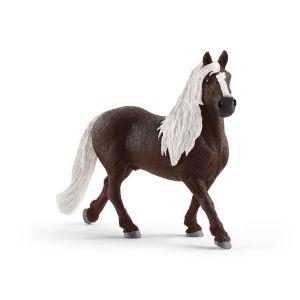 Schleich Horse 13897 Black Forest stallion