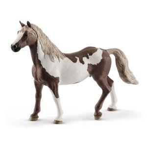 Schleich Horse Club Paard Paint Wallach 13885