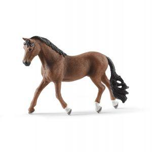 Schleich Horse 13909 Trakehner gelding
