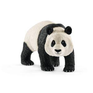 Schleich 14772 Giant panda, male