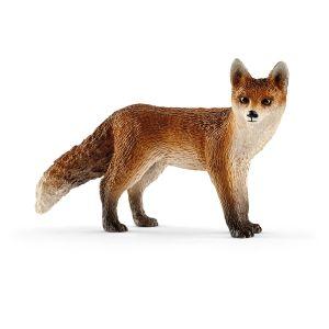 Schleich 14782 Fox