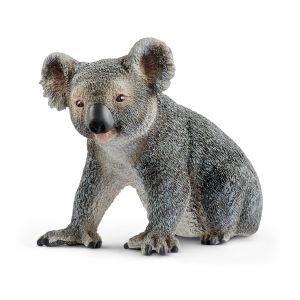 Schleich 14815 Koala Bear