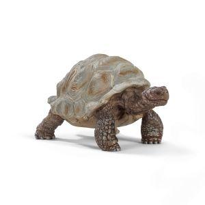 Schleich Wild Life 14824 Giant Tortoise